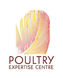 Poultry Expertise Centre